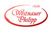 wpclub.info