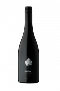 Kangarilla Road Devil's Whiskers Shiraz 14.5% 0.75L