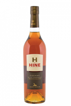 H by Hine 40% 0.7L