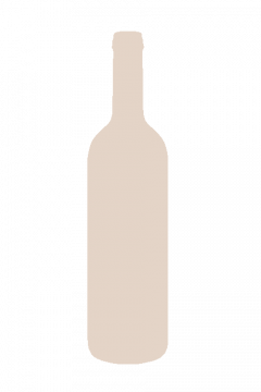 Chateau Beaumont 13.5% 0.75L