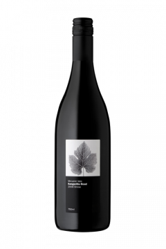 Kangarilla Road Shiraz 14% 0.75L