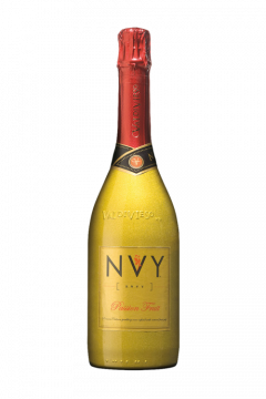 ENVY Passion Fruit 8.5% 0.75L