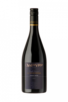 Valdivieso Single Vineyard Pinot Noir 14% 0.75L